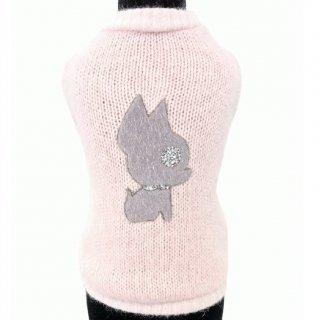IRINA ROSA セーター
