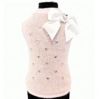 ABIGAIL ROSA セーター