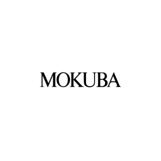 MOKUBAグログランNo.8900 4mm 1巻