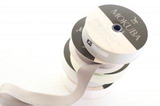 MOKUBAグログランNo.8900 50mm 1巻(15m)