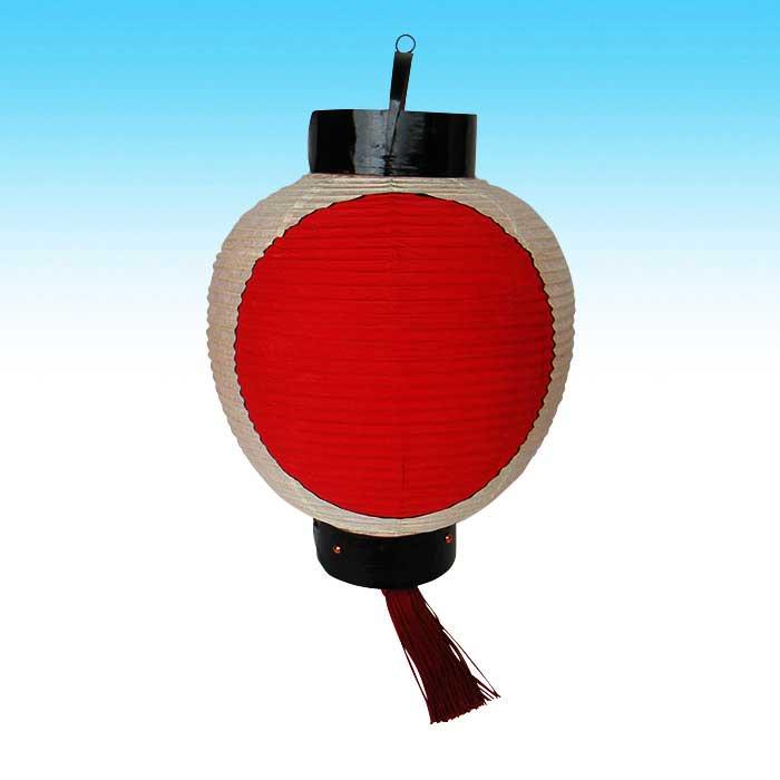 ◆和紙製・オーダーメード 10号丸 丸型