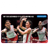 <img class='new_mark_img1' src='https://img.shop-pro.jp/img/new/icons8.gif' style='border:none;display:inline;margin:0px;padding:0px;width:auto;' />バドミントン_1<br>(高橋選手、桃田選手、松友選手)