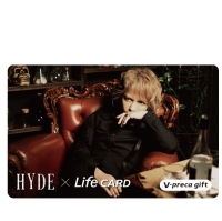 <img class='new_mark_img1' src='https://img.shop-pro.jp/img/new/icons2.gif' style='border:none;display:inline;margin:0px;padding:0px;width:auto;' />HYDE_5