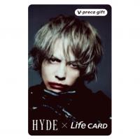 HYDE_6