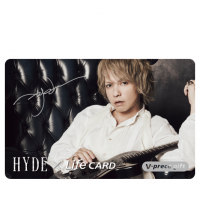 <img class='new_mark_img1' src='https://img.shop-pro.jp/img/new/icons1.gif' style='border:none;display:inline;margin:0px;padding:0px;width:auto;' />HYDE_premium_1