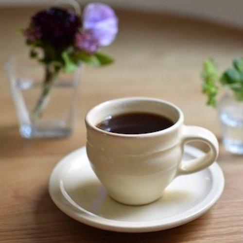 【COFFEE BAG】エチオピア イルガチェフェ コンガ ナチュラル 10個