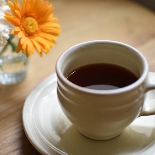 【COFFEE BAG】エチオピア シダモ グジ ウォッシュド 10個