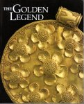 黄金伝説展 THE GOLDEN LEGEND