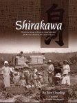 Shirakawa  STORIES FROM A PACIFIC NORTHWEST JAPANESE AMERICAN COMMUNITY