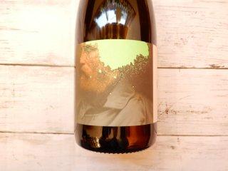 【泡】クルーズ・ワイン・カンパニー スパークリング サン・ローラン リッチー ペティヤン・ナチュレル カーネロス