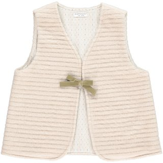 HAPPYOLOGY ANNABELLE GILET