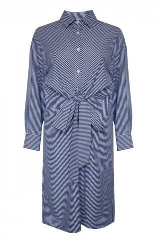 JOVONNA   Hulline Dress