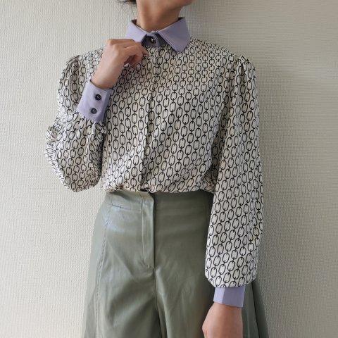 sister jane Link Lily Boxy Shirt