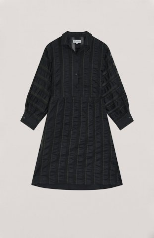 YMC Vivienne Dress