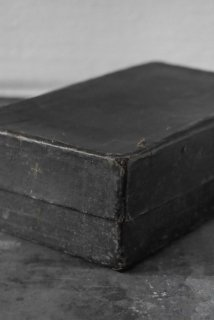 Boîte noir