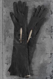 Gloves (bk)