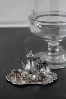 1 lot de Miniatures