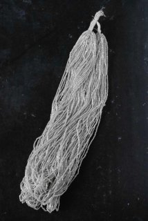 Antique beads (135g)