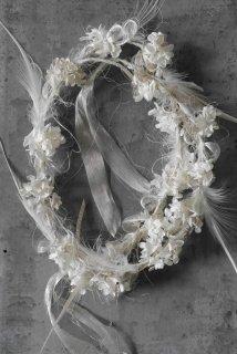 Guirlande (plumes ptw)