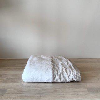 White Linen|プレミアム ホワイトリネン ハンドタオル