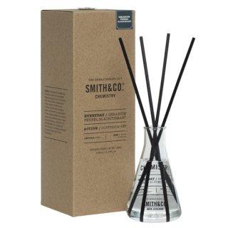 Smith&Co.|スミスアンドコー ケミストリーディフューザー