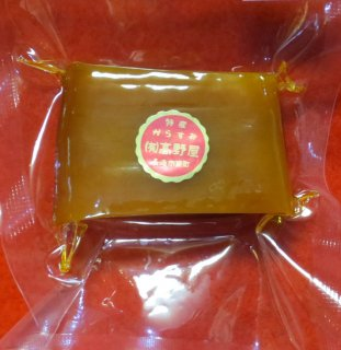 長崎県産片腹30g(クール便)