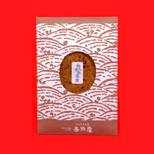 からすみ茶漬(袋)45g