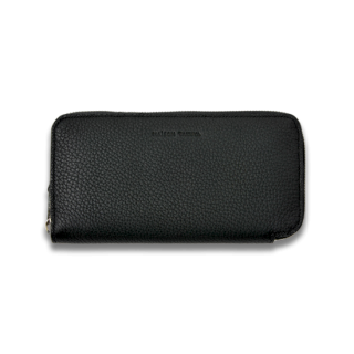 TT3 Wallet<br>Crisp Calf×Lamb