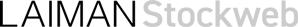LAIMAN Stockweb | メディカルイラスト素材のダウンロード販売