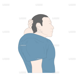 等尺性筋力訓練(Sサイズ)