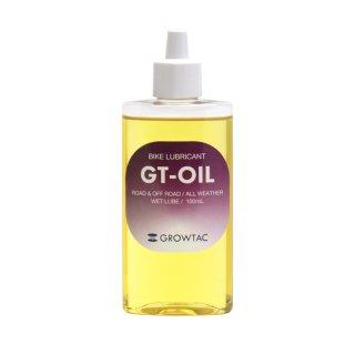 GT-OIL (50ml)