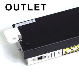 【アウトレット】GT-ePower-Q【直販限定】