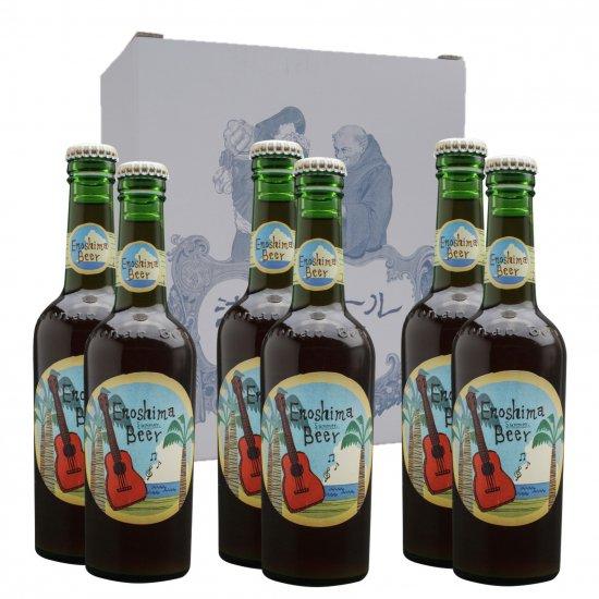 江ノ島ビール(アルト)(6本セット)