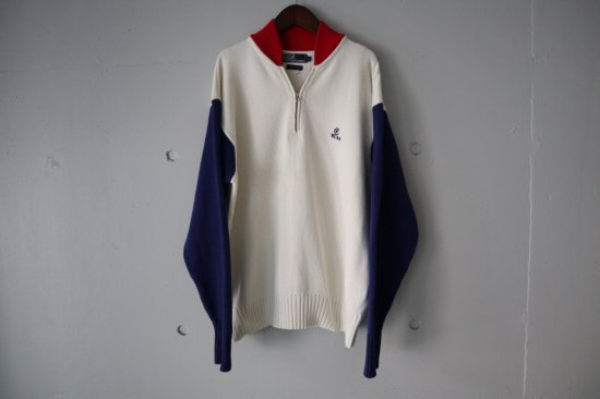 90's Polo by Ralph Lauren