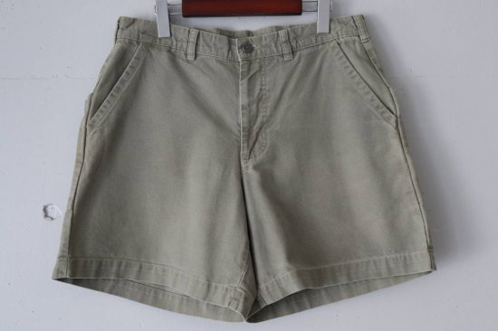 00's Patagonia Stand Up Shorts Size:34