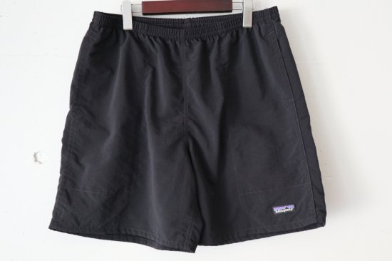 Patagonia  Baggies Long Shorts Size:L