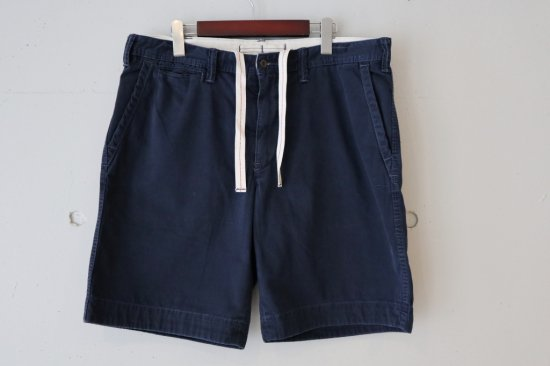 00's Polo by Ralph Lauren  Short Pants Size:35