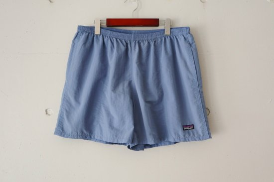 Patagonia  Baggies Shorts Size:XL