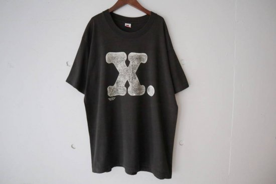 90's Ecstasy T-Shirts Size:XL