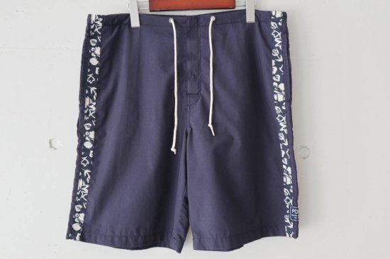 90s Polo Sport Nylon Short Pants Size:M