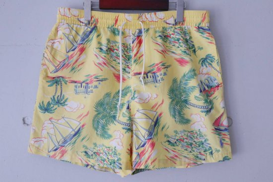 90s Polo by Ralph Lauren Short Pants Size:XL