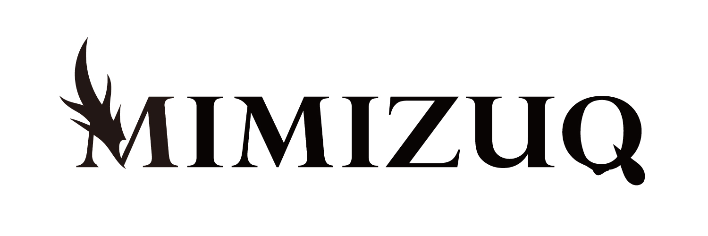 MIMIZUQ.shop
