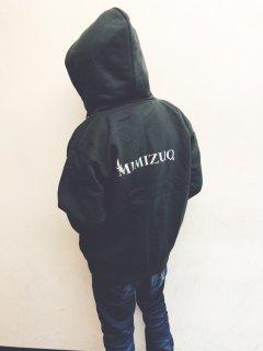 MIMIZUQのアウター