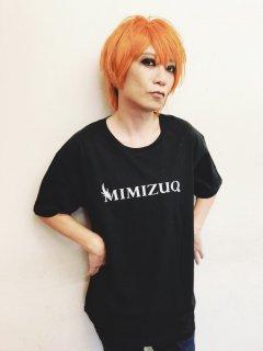 MIMIZUQのインナー暗闇