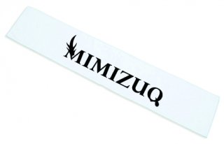 MIMIZUQの羽衣
