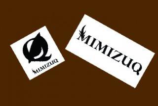 MIMIZUQの目