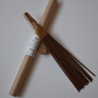 INCENSE STICK   -APTHEKE FRAGRANCE-