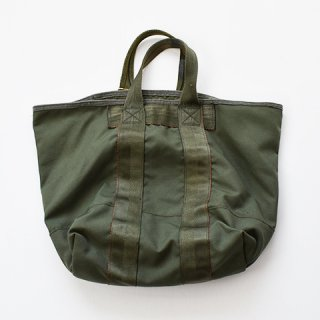 US AIR FORCE remake Aviator Bag【MADE by sunny side up】アビエーターバッグ