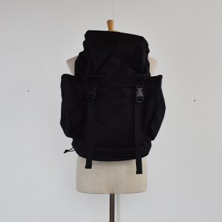 【DEAD STOCK】NATO MILITARY FIELD PACK NATO軍 バックパック