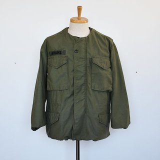 <img class='new_mark_img1' src='https://img.shop-pro.jp/img/new/icons14.gif' style='border:none;display:inline;margin:0px;padding:0px;width:auto;' />US ARMY M65 Field Jacket REMAKE [Sunny Side Up] Size:3